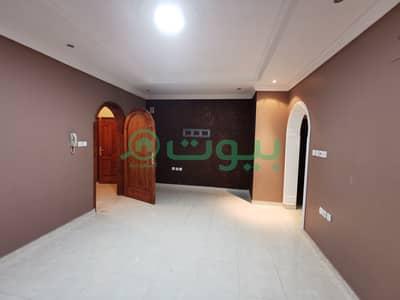 5 Bedroom Flat for Rent in Madina, Al Madinah Region - Apartment for rent in Shuran, Madina
