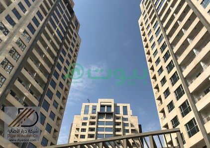 شقة 3 غرف نوم للايجار في جدة، المنطقة الغربية - شقة جديدة وحديثة مع إطلالات رائعة  للإيجار في إعمار ريزيدنس - جدة
