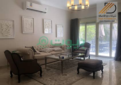 4 Bedroom Villa for Sale in Jeddah, Western Region - Luxury Villas for sale in Obhur Al Janoubiyah