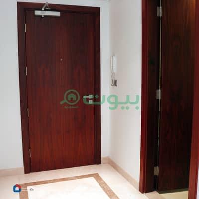 فلیٹ 4 غرف نوم للايجار في جدة، المنطقة الغربية - شقة للإيجار في الفيحاء، شمال جدة