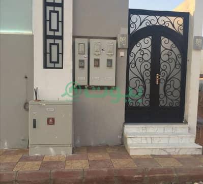 فلیٹ 2 غرفة نوم للايجار في حائل، منطقة حائل - شقة   110م2 للإيجار بحي الياسمين، حائل