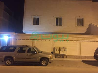 4 Bedroom Apartment for Rent in Jeddah, Western Region - Apartment For Rent In Obhur Al Shamaliyah, North of Jeddah