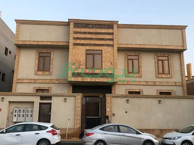 11 Bedroom Villa for Sale in Jeddah, Western Region - Villa and apartments for sale in Al Hamdaniyah, North Jeddah