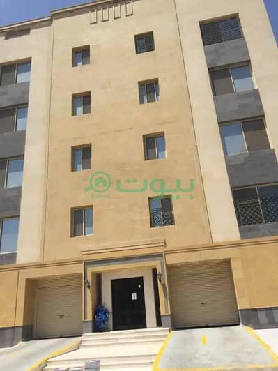 شقة 4 غرف نوم للايجار في جدة، المنطقة الغربية - للإيجار شقة فاخرة بالفيحاء، شمال جدة