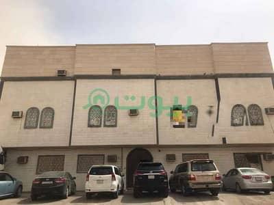 فلیٹ 2 غرفة نوم للايجار في الرياض، منطقة الرياض - شقة للإيجار في حي الإزدهار، شرق الرياض