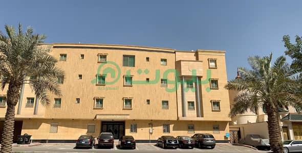3 Bedroom Flat for Sale in Riyadh, Riyadh Region - Luxury apartment   156 SQM for sale in Al Wahah, North Riyadh