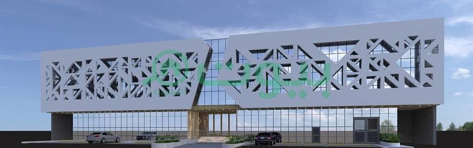 Residential Building for Rent in Riyadh, Riyadh Region - Furnished Residential Units Project In Al Safarat For Rent, Riyadh