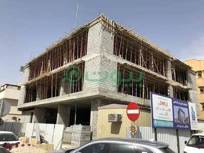 Commercial Building for Rent in Riyadh, Riyadh Region - Commercial Building For Rent In Al Wizarat, Central Riyadh
