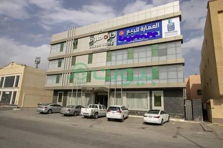 Hotel Apartment for Sale in Riyadh, Riyadh Region - Hotel Apartments For Sale In Al Rabi, North of Riyadh