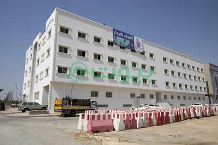 Commercial Building for Rent in Riyadh, Riyadh Region - Al Murabba 2 Building Project for rent, Al Murabba Central Riyadh