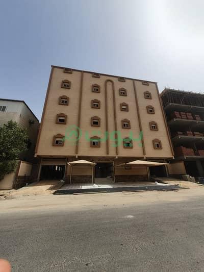 شقة 3 غرف نوم للبيع في مكة، المنطقة الغربية - 3