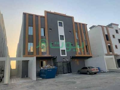 5 Bedroom Apartment for Sale in Dammam, Eastern Region - Apartment | 190 SQM for sale in Al Nur