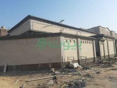 5 Bedroom Villa for Sale in Dammam, Eastern Region - Villa | 5 BDR for sale on King Saud st, King Fahd Suburb