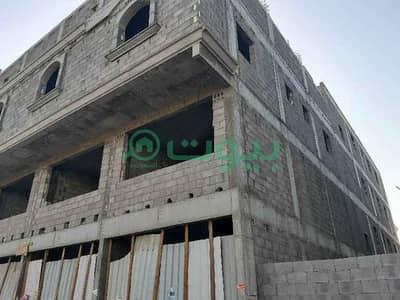 Residential Building for Sale in Dammam, Eastern Region - Residential Building   1040 SQM for sale in Taybay, Dammam