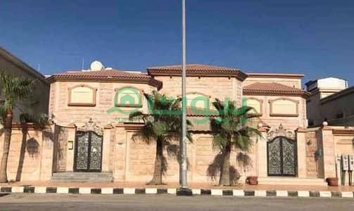 5 Bedroom Villa for Sale in Dammam, Eastern Region - Duplex villa for sale in Al Shati Al Sharqi, Dammam