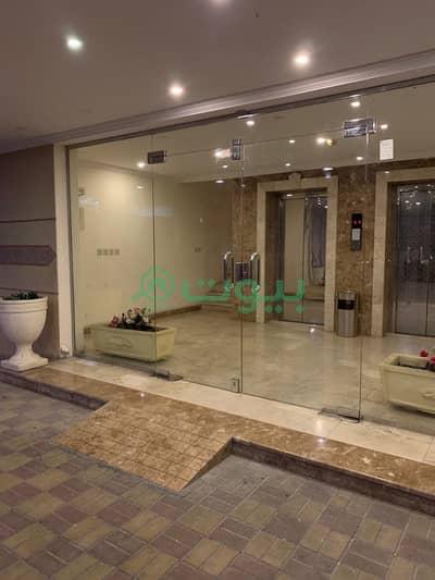 فلیٹ 3 غرف نوم للايجار في الخبر، المنطقة الشرقية - شقة للإيجار في الروابي، الخبر