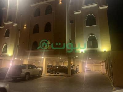 3 Bedroom Flat for Sale in Al Khobar, Eastern Region - Furnished apartment for sale in Al Hamra, Al Khobar