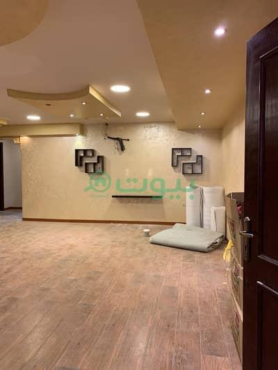 شقة 3 غرف نوم للايجار في الخبر، المنطقة الشرقية - شقة 190م2 للإيجار بالخزامى، الخبر