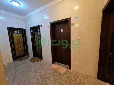 5 Bedroom Apartment for Rent in Dammam, Eastern Region - Duplex Apartment For Rent In Al Jawhara District, Dammam