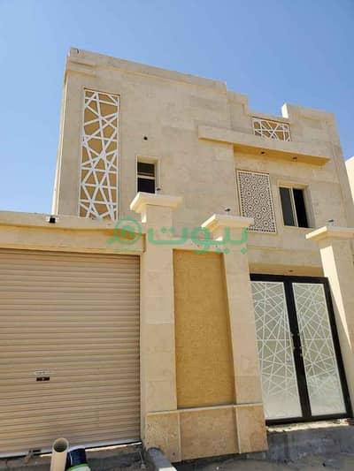 5 Bedroom Villa for Sale in Al Khobar, Eastern Region - Villa   250 SQM for sale in Al Sheraa, Al Khobar