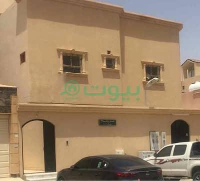 3 Bedroom Flat for Rent in Riyadh, Riyadh Region - Apartment For Rent Dhahrat Laban, West Of Riyadh