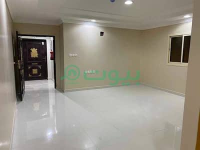 Office for Rent in Riyadh, Riyadh Region - Office | 53 SQM for rent in Dhahrat Laban, West Riyadh