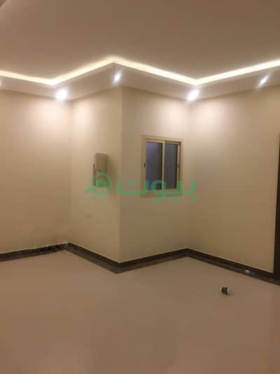 Office for Rent in Riyadh, Riyadh Region - Commercial office 90 sqm for rent in Taif Street, Dhahrat Laban, west of Riyadh