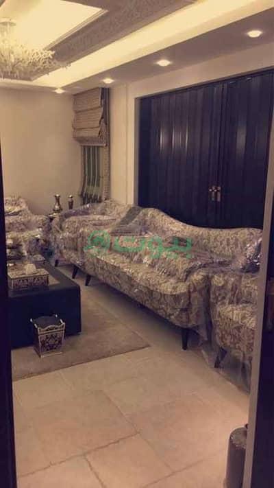فلیٹ 5 غرف نوم للايجار في الرياض، منطقة الرياض - شقة للإيجار في ظهرة لبن، غرب الرياض