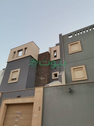 5 Bedroom Villa for Rent in Jeddah, Western Region - Villa | Fully Renovated for rent in Golden Beach, Obhur Al Shamaliyah