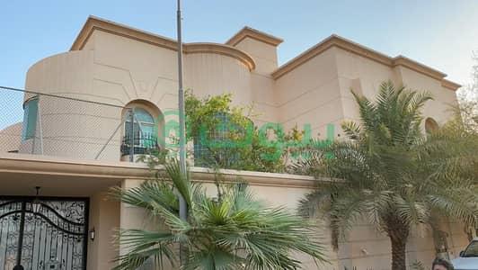 10 Bedroom Villa for Sale in Al Khobar, Eastern Region - Villa for sale in Al Hizam Al Akhdar, Al Khobar