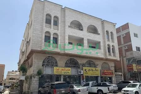Commercial Building for Sale in Jeddah, Western Region - Commercial Building For Sale In Al Bawadi, North of Jeddah