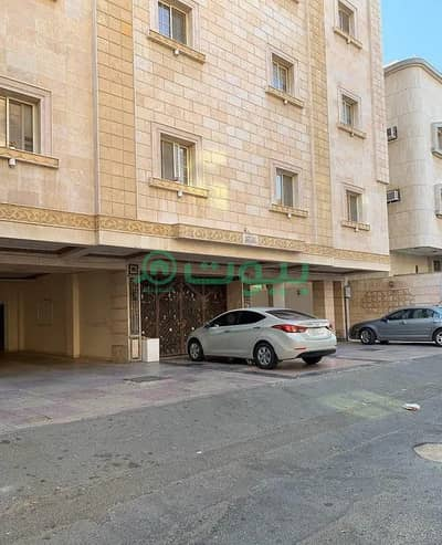 3 Bedroom Apartment for Sale in Jeddah, Western Region - Apartment For Sale in Al Salamah, North of Jeddah