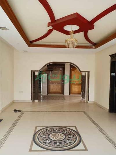 2 Bedroom Flat for Rent in Riyadh, Riyadh Region - 2BR apartment for rent in Ghirnatah, North Riyadh
