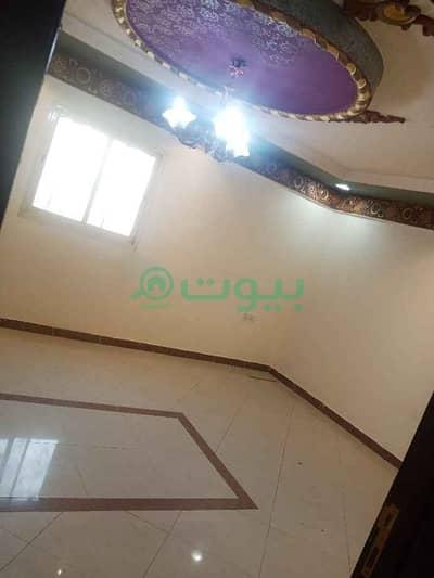 1 Bedroom Flat for Rent in Riyadh, Riyadh Region - Families Apartment For Rent In Ghirnatah District, East Of Riyadh