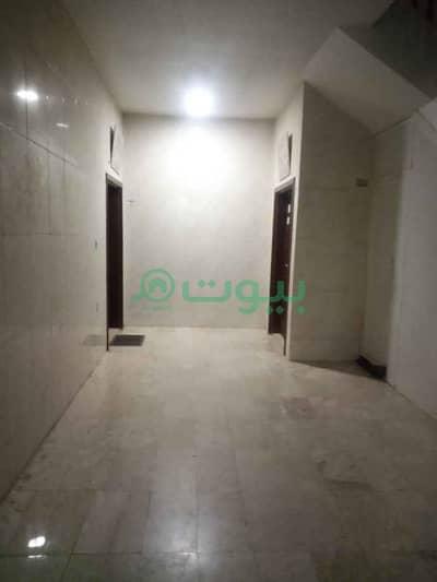شقة 2 غرفة نوم للايجار في الرياض، منطقة الرياض - شقة | غرفتين للإيجار بالازدهار، شرق الرياض