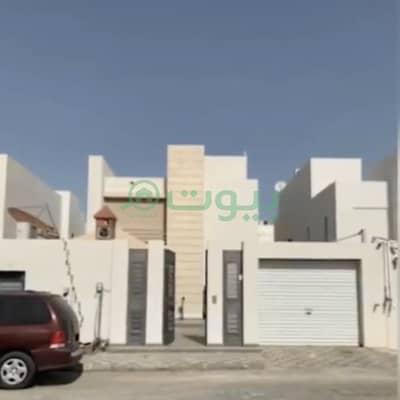 4 Bedroom Villa for Sale in Al Khobar, Eastern Region - Villa for sale in Al Nawras, Al Khobar