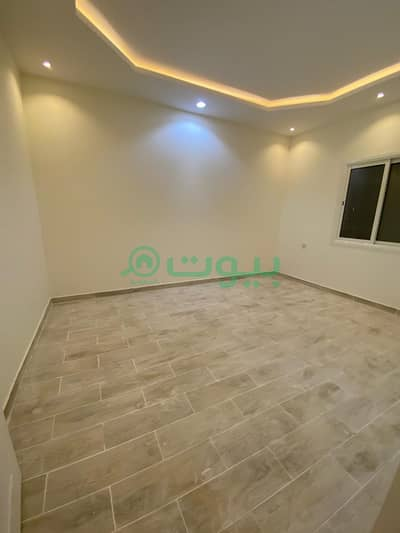 4 Bedroom Villa for Rent in Riyadh, Riyadh Region - Brand New Villa for rent in Qurtubah, East of Riyadh