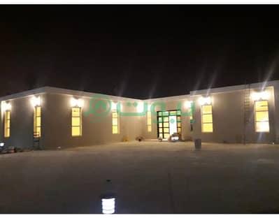 Rest House for Sale in Riyadh, Riyadh Region - Rest House For Sale In Al Rimal, East Of Riyadh