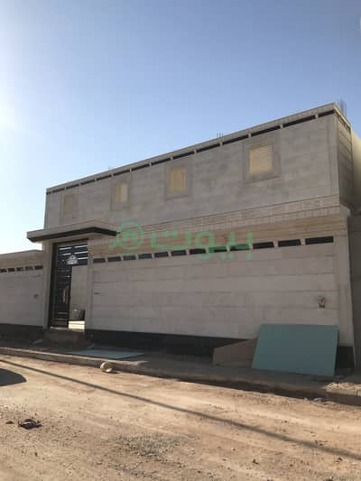 Floor for Sale in Madina, Al Madinah Region - Floor for slae in Shuran, Madina