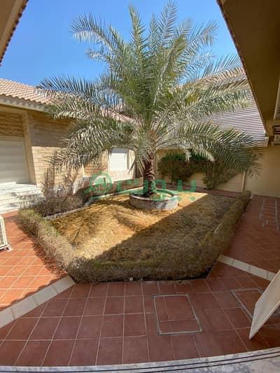 6 Bedroom Villa for Sale in Al Khobar, Eastern Region - Fancy Villa   1200 SQM for sale in Al Hada, Al Khobar