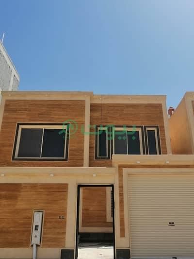 فیلا 5 غرف نوم للبيع في خميس مشيط، منطقة عسير - للبيع فيلتين في خميس مشيط
