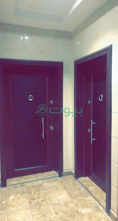 2 Bedroom Flat for Rent in Madina, Al Madinah Region - Apartment For Rent In Al Aridh, Madina