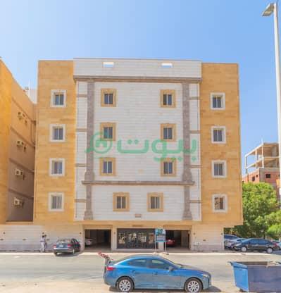 2 Bedroom Flat for Rent in Jeddah, Western Region - Fancy Apartments For Rent In Al Rawdah District, North Of Jeddah
