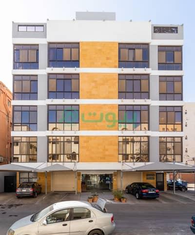 فلیٹ 3 غرف نوم للايجار في جدة، المنطقة الغربية - شقة فاخرة 3 غرف نوم للإيجار في الروضة، شمال جدة