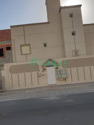 Villa for Sale in Madina, Al Madinah Region - Villa for sale in Al Iskan, Madina