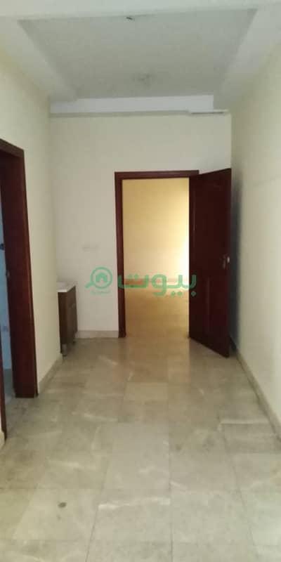 فلیٹ 4 غرف نوم للبيع في الرياض، منطقة الرياض - شقة دورين للبيع في النخيل، شمال الرياض