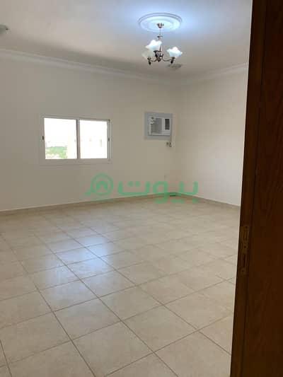 فلیٹ 3 غرف نوم للايجار في الخبر، المنطقة الشرقية - شقة 3 غرف للإيجار في الحمراء، الخبر