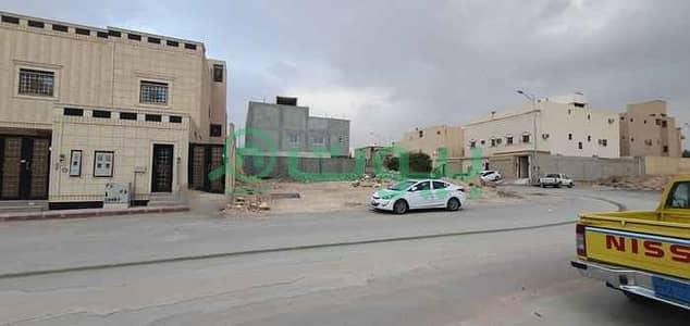 ارض سكنية  للبيع في الرياض، منطقة الرياض - أرض سكنية | 475م2 للبيع بحي بدر، جنوب الرياض