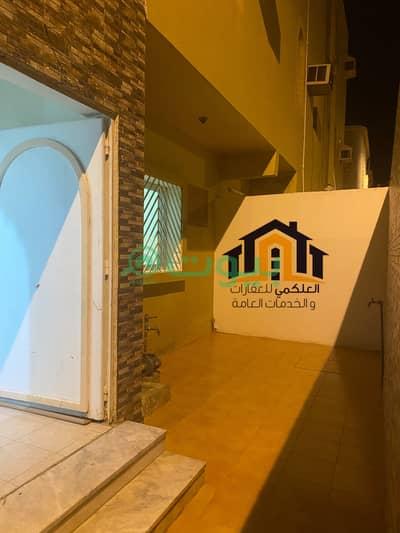 فلیٹ 5 غرف نوم للايجار في مكة، المنطقة الغربية - شقة للإيجار في العوالي، مكة