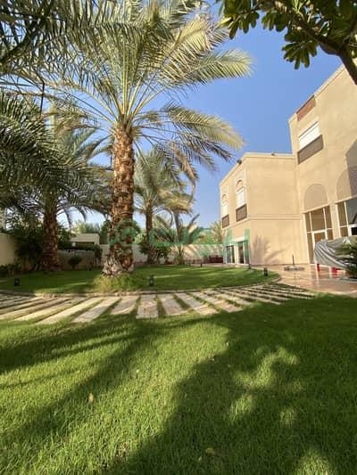 6 Bedroom Villa for Rent in Madina, Al Madinah Region - Villa in Dar Al Jewar Al Sakani project for rent, Al Mabuth